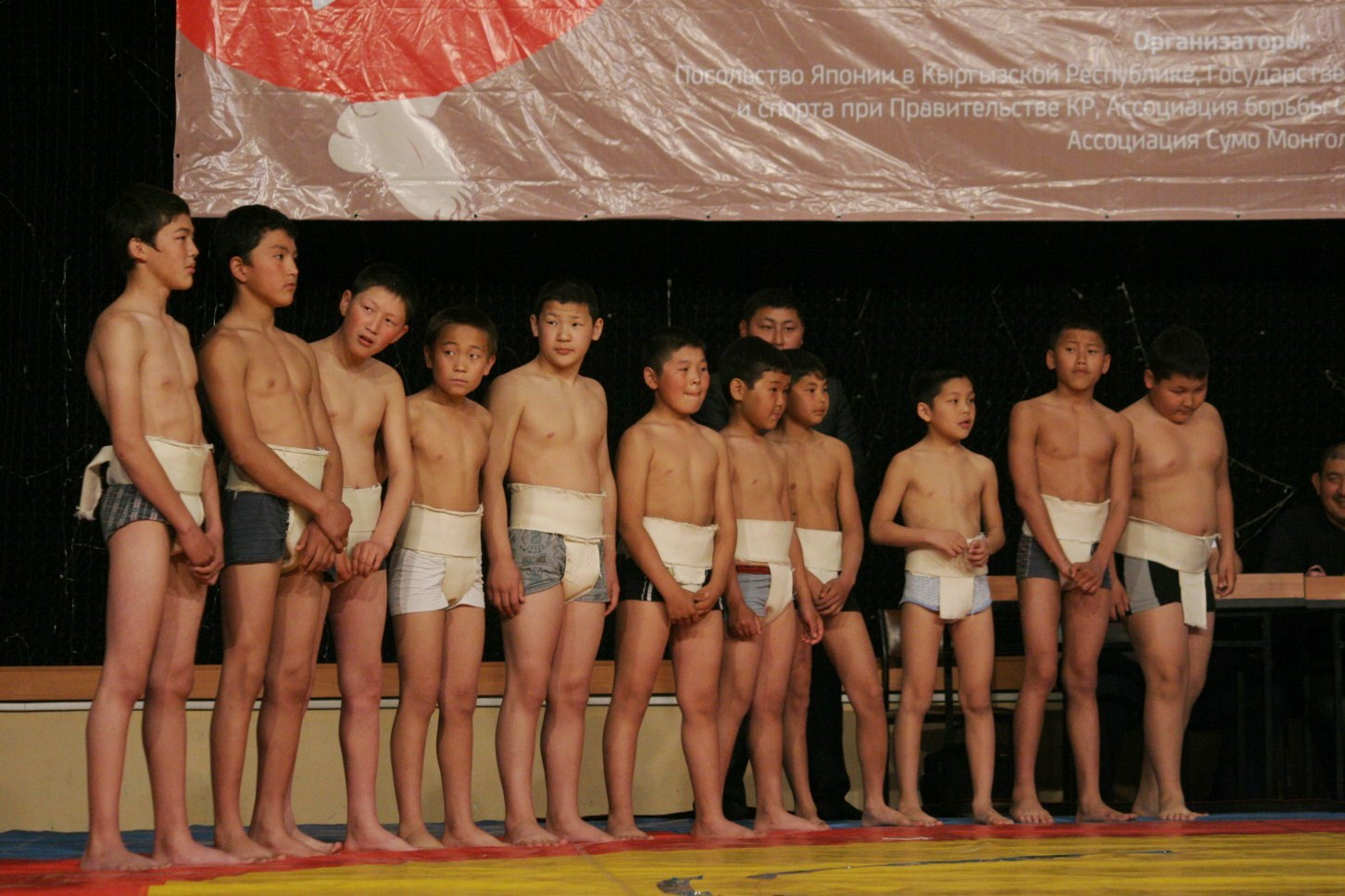 Фото голый класс фото 724-864