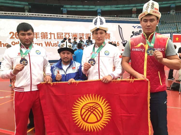 имеются спортсмены кыргызстана картинки убирать лишние
