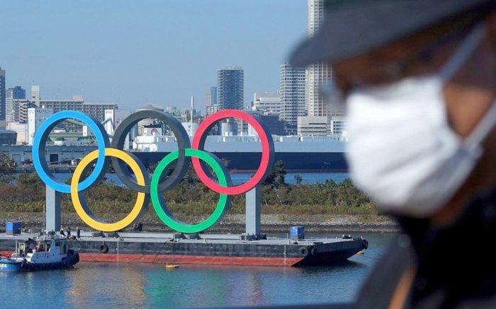 Япония отменит Олимпиаду, если не сможет обеспечить безопасность