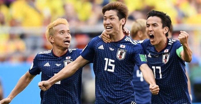 We Global Football: у Японии, Ирана, Южной Кореи и Австралии - наибольшие шансы попасть на ЧМ-2022